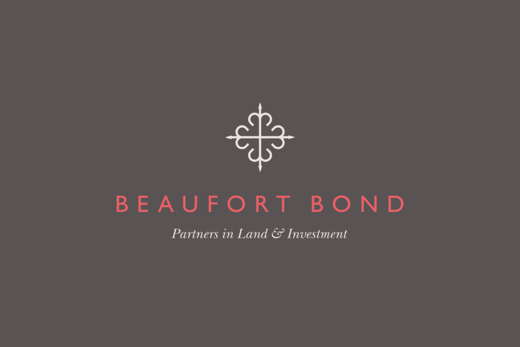Beaufort Bond identity