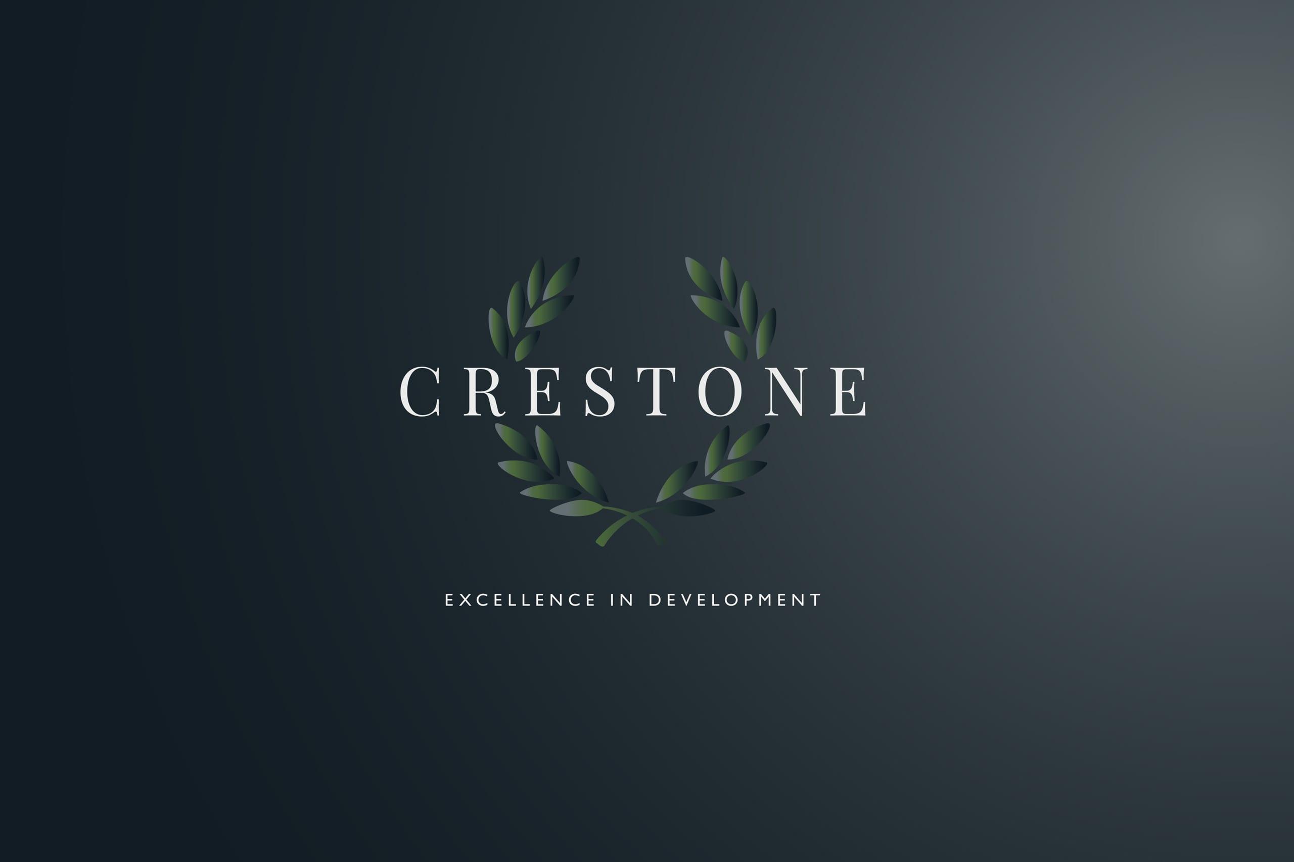 Crestone identity