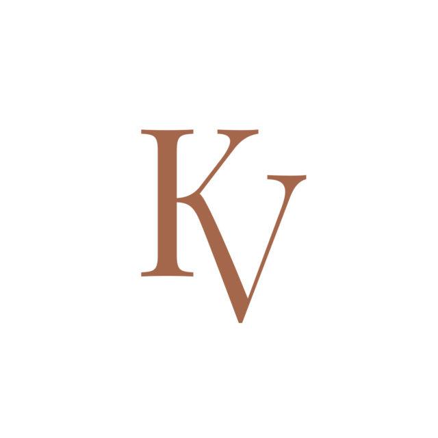 Kassavello monogram
