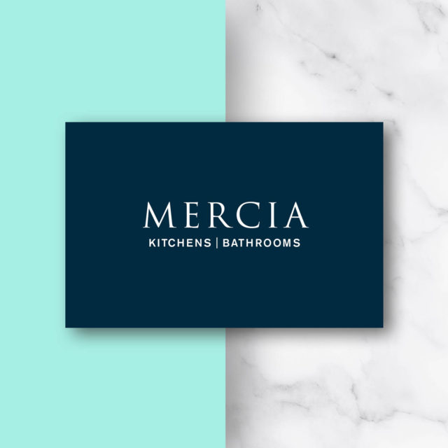 Mercia Kitchens and Bathrooms list