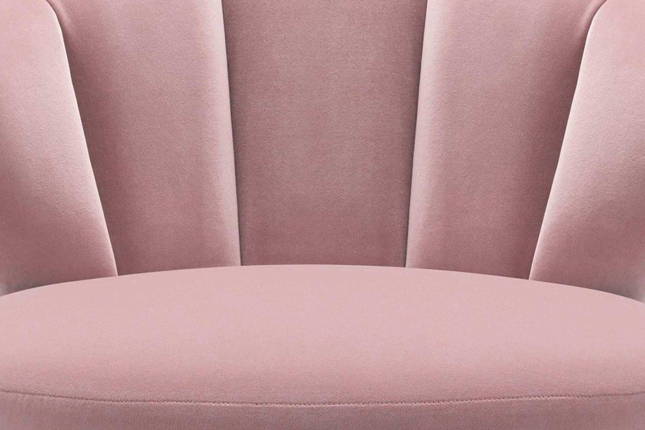 Stuart Scott upholstery