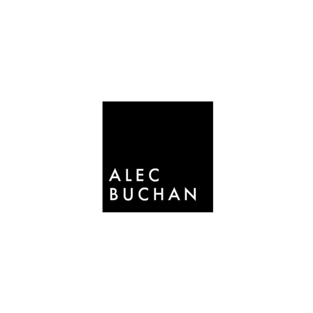 Alec Buchan | Zeke Creative client