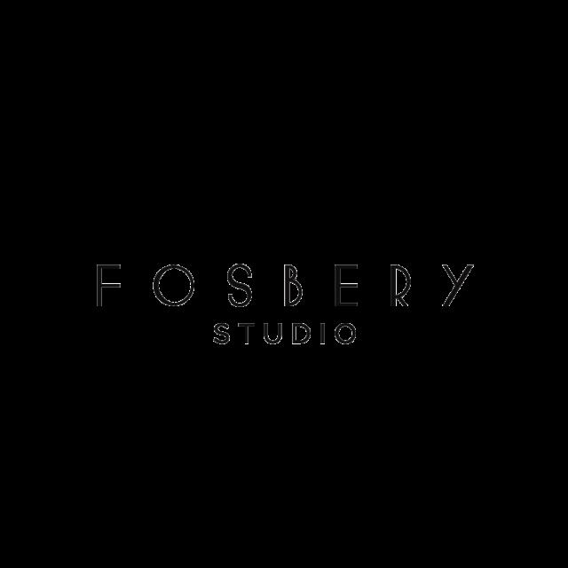 Fosbery studio | Zeke Creative client