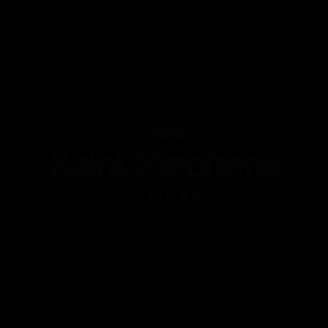 Saint Stephens | Zeke Creative client