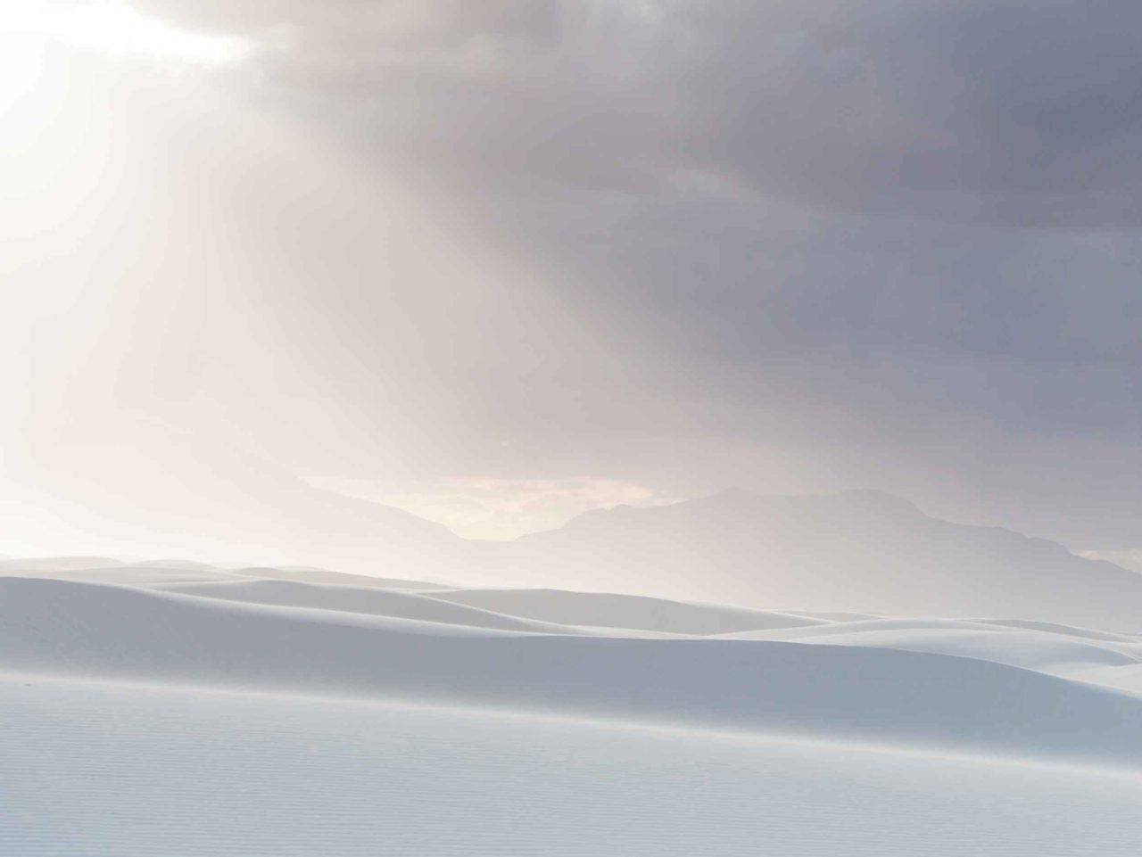 Zeke Creative | Blog landscape 4