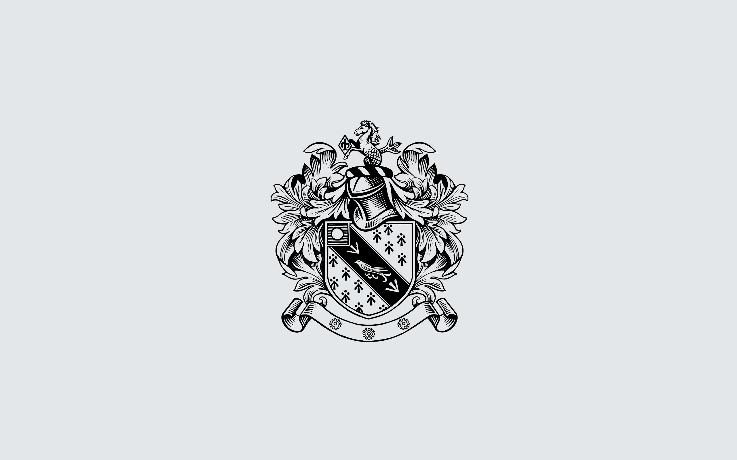 Coyne Group logo | Zeke Creative