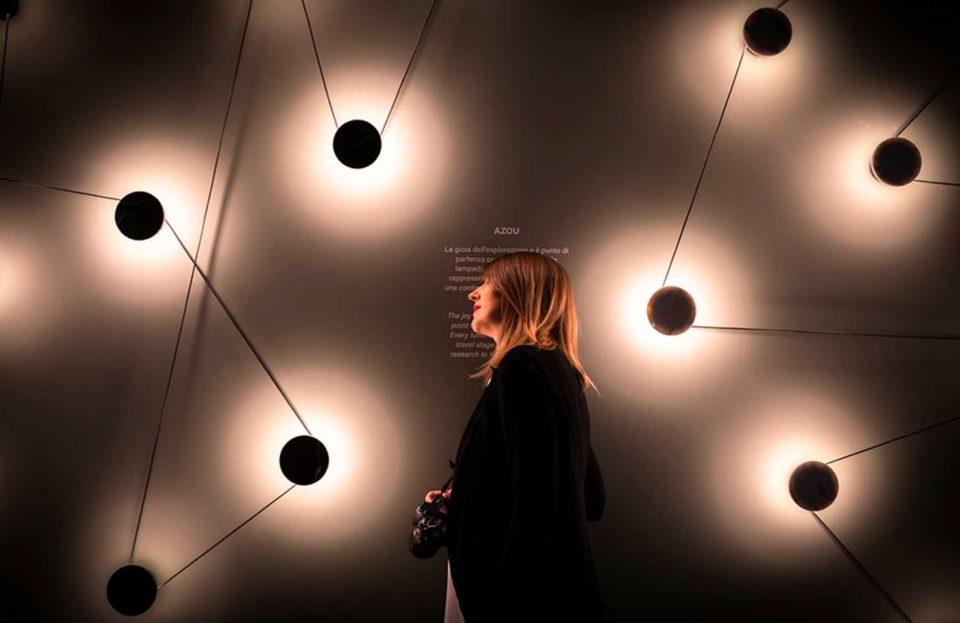 High-end exhibition view 4   Blog Zeke Creative