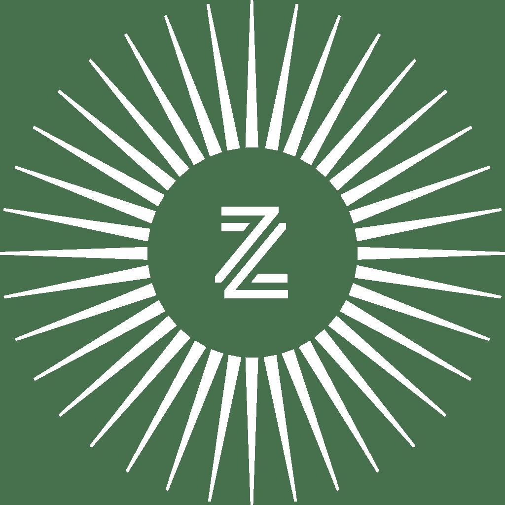 Zeke Creative